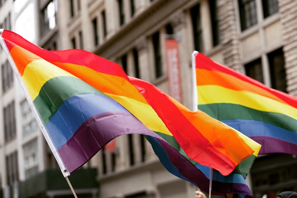 Pernyataan Sikap Mengecam Penangkapan Komunitas Homoseksual Kuningan yang Diskriminatif