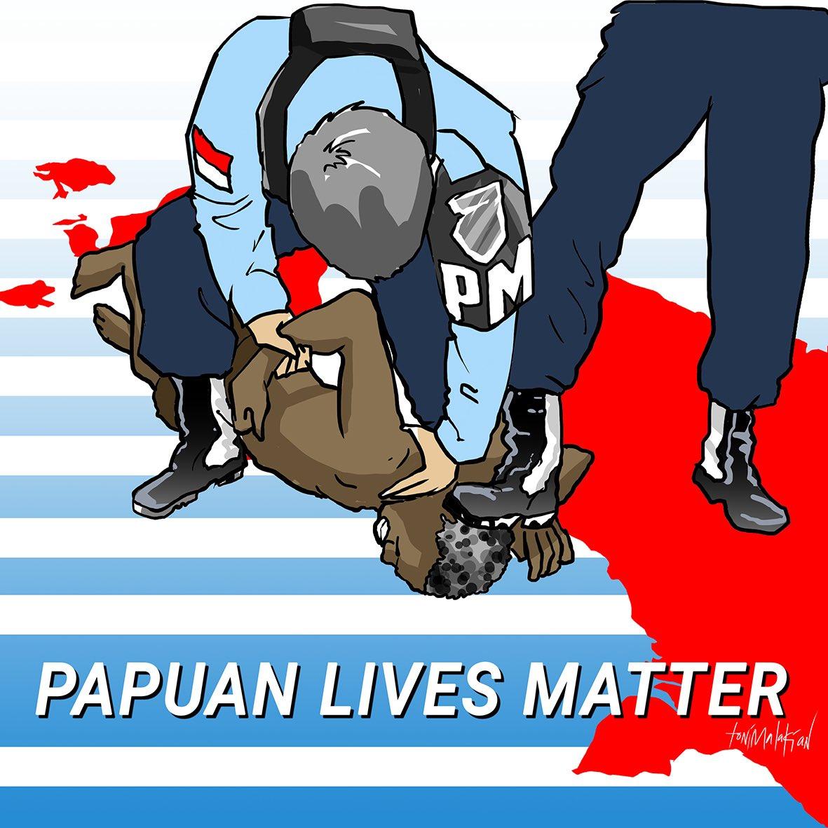"""Pers Rilis 17 LBH-YLBHI Se Indonesia  """"Kasus Kekerasan oleh TNI di Papua: Reformasi Peradilan Militer Mendesak!"""""""
